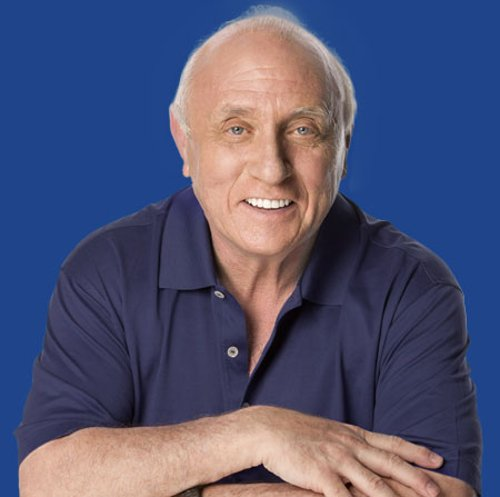 Richard Bandler