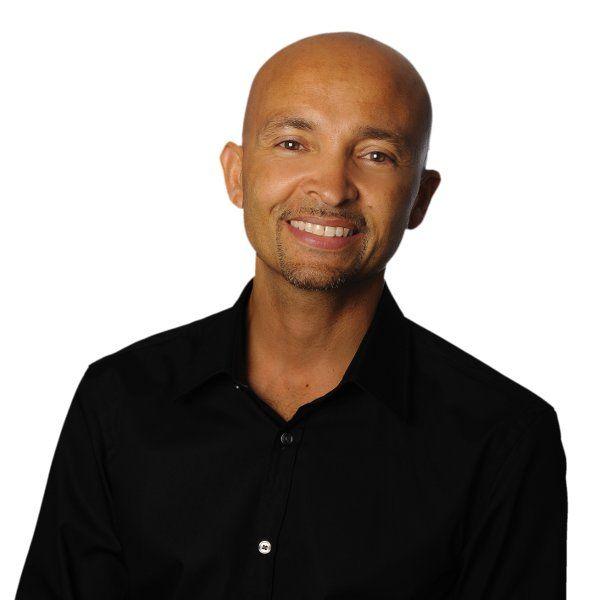 Dr Rohan Weerasinghe