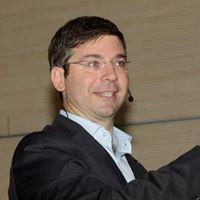 Dr.Aleksaner_Sinigoj