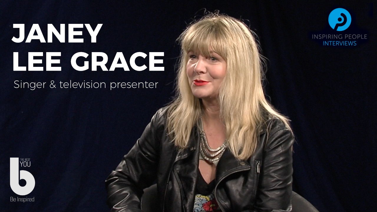 Lee Grace