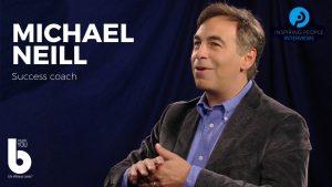 Michael Neill