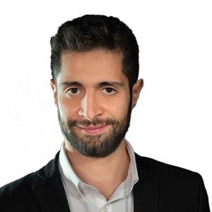 Daniel Aprea