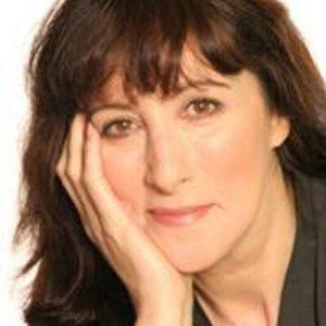 Liz Barclay