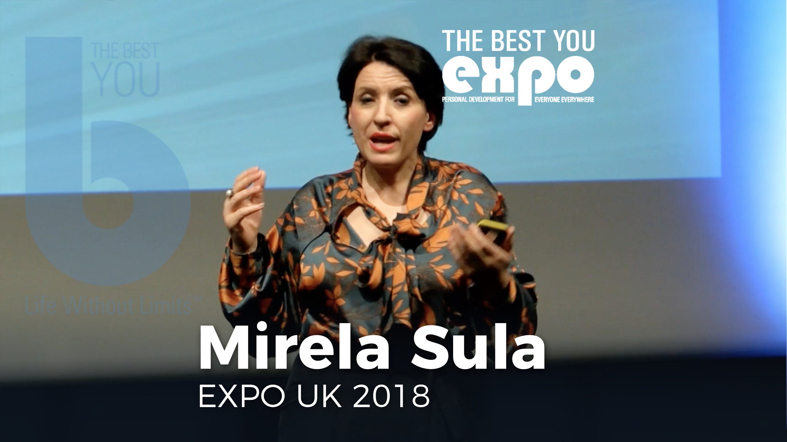 Mirela Sula UK 2018 MAIN
