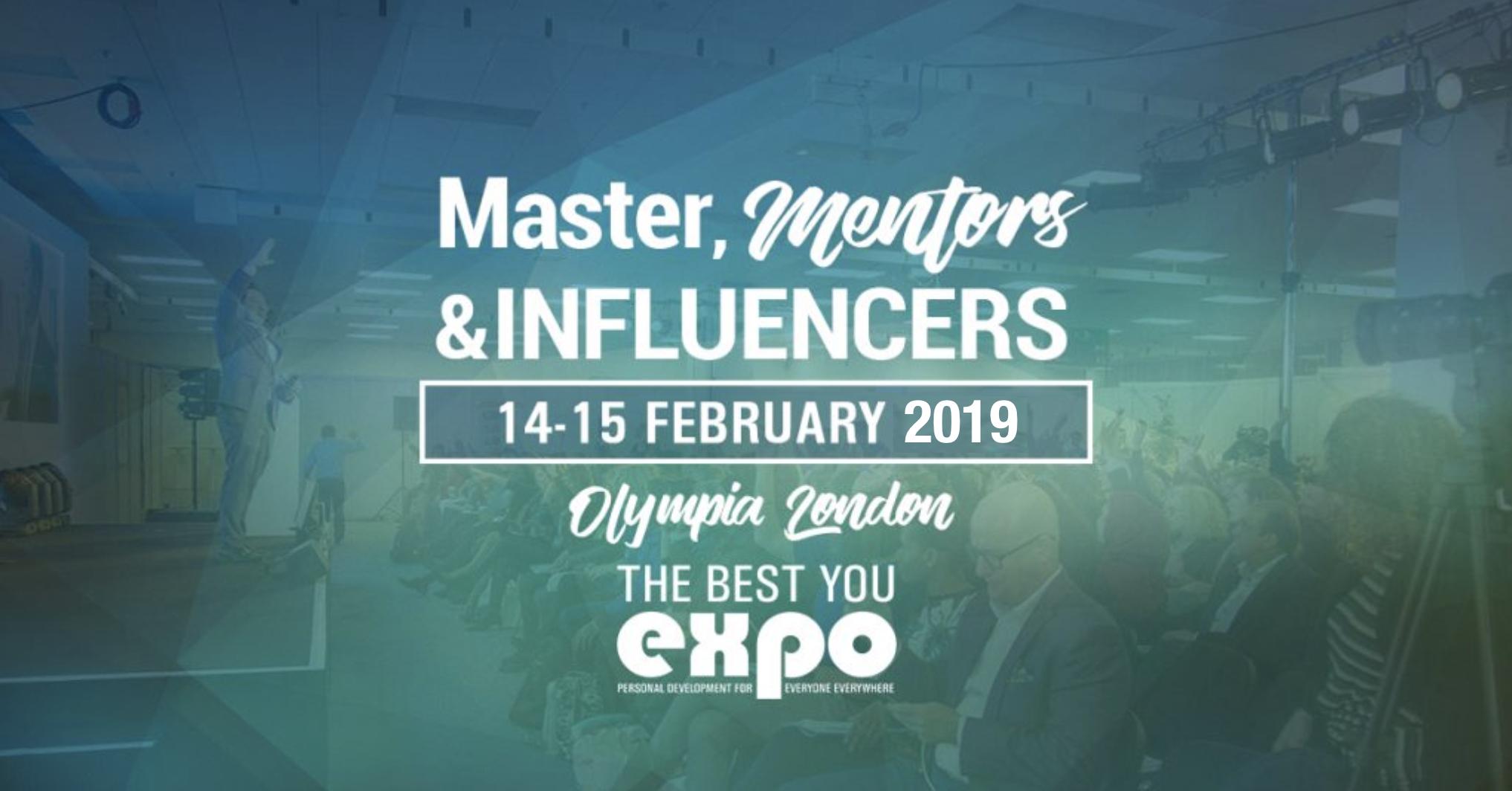 masters_mentors