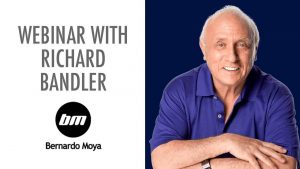 Richard Bandler - Webinar