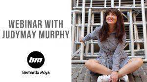 JudyMay Murphy