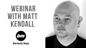 Matt Kendall