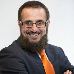 mohammed-salih