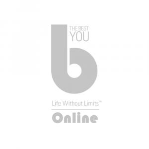 tby_online_noimage