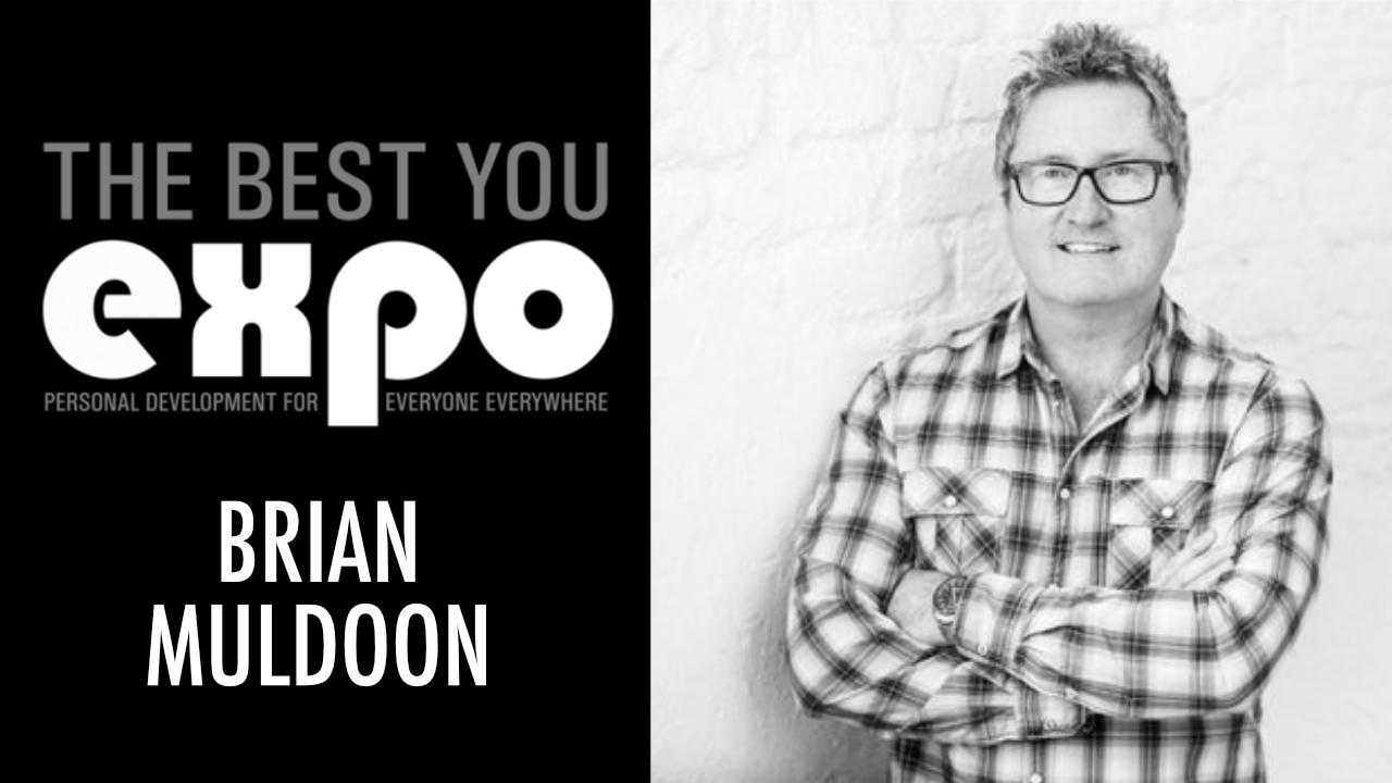 Brian Muldoon