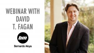 David T. Fagan