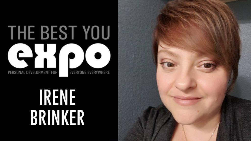 Irene Brinker