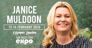 Janice Muldoon