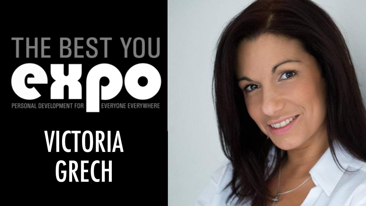 Victoria Grech