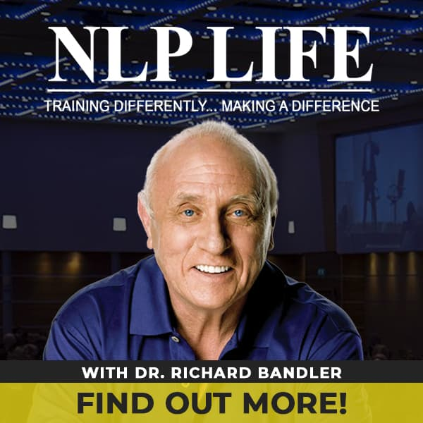 Learn NLP from the source