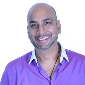 Neil_Shah