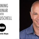 webinar with Dan Kuschell