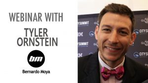 Tyler Ornstein