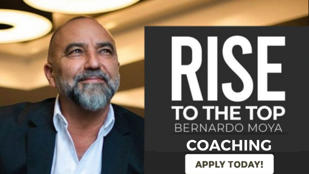 Rise-to-the-top-COACHING