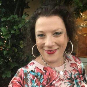Suzanne-Pool-profile-pic-540x540