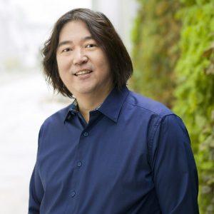 Ken Honda.1
