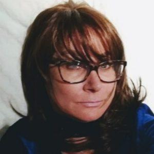 Sherry Baganato