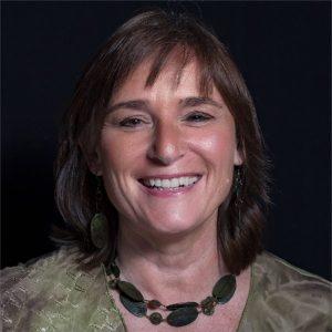 Brigette Callahan