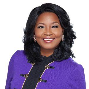 Dr. Shirley Clark.1