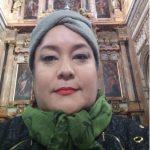 Profile picture of Claudia Patricia Castro