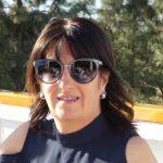 Profile picture of Glenda Smithson