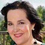 Profile picture of LaTesha Hardy